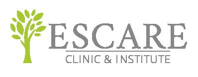 ESCARE clinic